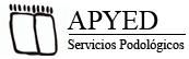 logo-apyed-negro