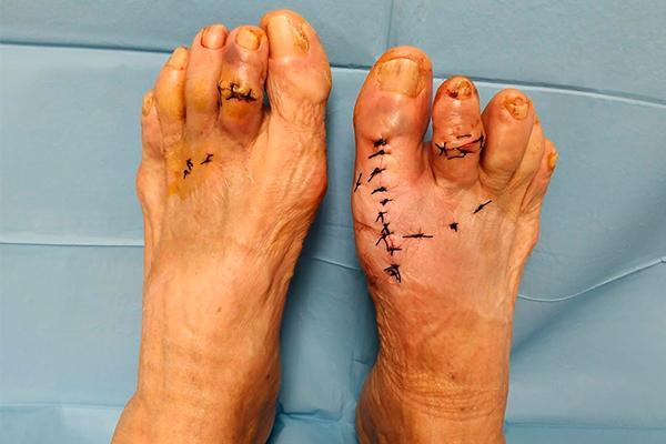 servicios-cirugia1